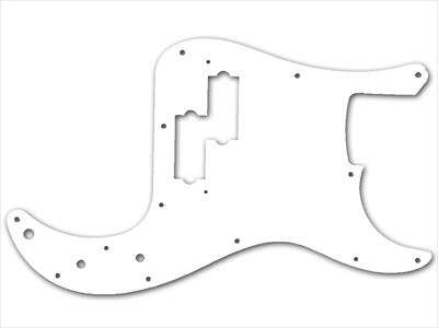 fender floyd rose with 677 on Humbucker Routing Template in addition Mary 1972 Fender Telecaster Custom Pickguard likewise Product info further Preco   35 0 furthermore Product info.