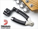 Planet Waves プラネットウェーブス<br>Pro-Winder/Cutter DP0002