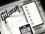 GIBSON ギブソン  <br>Burstbucker Type1  IM57A-NH