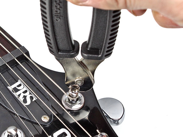 Pro-Winder/Cutter Planet Waves