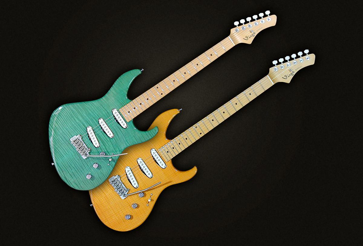 ギターの画像 p1_14