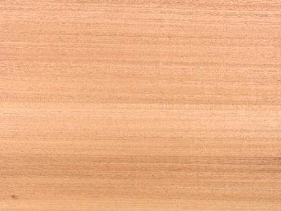 ネック作りに必要なものを揃えよう。|ネックの基本「木材」